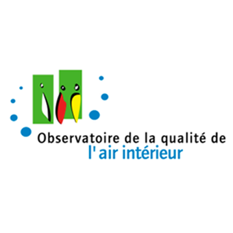 Observatoire de la qualit de l 39 air int rieur air efficience - Analyse de l air interieur ...